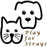 playforstrays