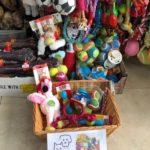 Pets and More - Mullingar