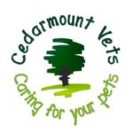 Cedarmount Vets - Bangor
